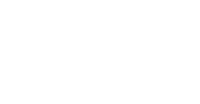 Universal Music Switzerland