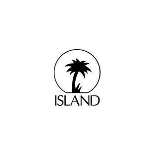 islandrecords